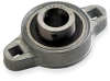 Mounted Ball Bearing -- 1A396 - Image
