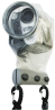 Aquapac Camcorder Case -- AP-AQUA-465 - Image