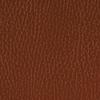 Paprika Vinyl Upholstery Fabric -- MC-306