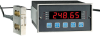High Speed Load/Strain Meters -- DP7600