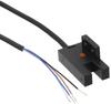 Optical Sensors - Photointerrupters - Slot Type - Transistor Output -- 1110-2298-ND -Image