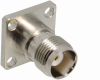 Coaxial Connectors (RF) -- ARFX1946-ND -Image