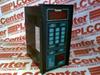DC MOTOR CONTROL M-DRIVE-3 W/O OPT. ANALOG CARD -- 32001673