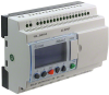 Controllers - Programmable Logic (PLC) -- 966-1569-ND -Image