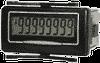 Timer, 8925D Series -- 8925D