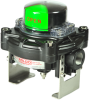 Soldo Range Switchbox -- SK/SQ -- View Larger Image