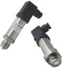 Pressure transmitter -- KTU6200...