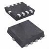 Transistors - FETs, MOSFETs - Arrays -- DMN2022UNS-13DITR-ND