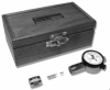 Connector Gage Kit -- A028