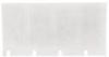 Cable Label Printer Accessories -- 7753293