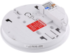 Fire Alarm Accessories -- 155377.0