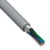 Multiple Conductor Cables -- BEL1391-100-ND - Image
