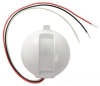 Occupancy Sensor/Switch -- PSHB120277-L1 -- View Larger Image