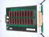 Switch Card -- 7164
