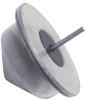 Tilt Switches / Motion Sensors, Tilt & Tip-Over Switches -- CW1745 Series -Image
