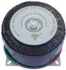 Inverter Transformer Efficient Toroidal -- HDB-300 - Image