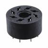 Relay Sockets -- PB2526-ND