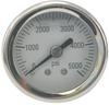 Pressure Gauge -- 320000 - Image