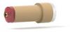 BPR Cartridge 100 psi Gold Coating -- P-763