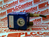 CHALLENGER HQ-006 ( ELECTRIC ACTUATOR 0.2AMP 50HZ 1PHASE 110VAC ) -Image