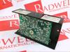 DART CONTROLS 85BDC50-5S ( 85BDC50-5S - DC DRIVE ) -Image