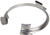 Battery Holders, Clips, Contacts -- BC-2600-ND