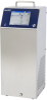 AeroTrak Cleanroom Condensation Particle Counter 9001 -- 9001 - Image