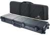 Pelican iM3300 Case with FieldPak Soft Bag - Black -- PEL-472-PWC-DW3300-BLK-BLK -Image