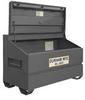 Jobsite Boxes/Cabinet -- HJSCSL-306040-94T-D720 - Image
