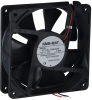 DC Brushless Fans (BLDC) -- P15671-ND -Image