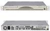 A+ Server -- 1011S-MR2 / 1011S-MR2B - Image