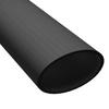 Heat Shrink Tubing -- EPS2034-1-ND -Image