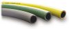 Spray Hose: Agricultural Spray Hose