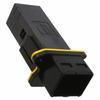 USB, DVI, HDMI Connectors - Adapters -- 1195-2185-ND - Image