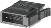 NECU-S-ECG4-HX-Q3 Plug -- 570922 - Image
