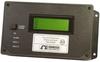 OMEGAPHONE® Alarm Dialer -- OMA-VM520