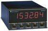 NEWPORT ELECTRONICS - P5001/E - Multifunction Counter -- 206196