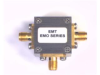 Voltage Controlled Oscillator -- EMO-04-158/178-01 - Image