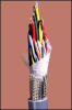 COLDflex Ground Cable -- N48-30B-756
