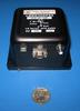 GPS-Aided MEMS AHRS -- LMRK 30 GPSA