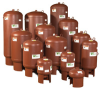 CBX Expansion Tanks