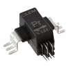 Current Transducers -- 398-1127-ND