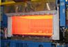 Superplastic Forming Machines