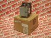CONTACTOR NON-REVERSING 110A 3POLE 1NO 110/120VAC -- 100B110ND3