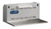 Labconco Protector Downdraft Powder Station, 2-ft Wide, 115 V -- GO-28616-04