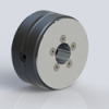 OAV® Roller Air Bearings -- OAVRL0500 - Image