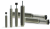 KynSHOC Shock Absorber, Large Series -- KYN1525 - Image