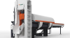 Metso Eta®Cut II Scrap Shear