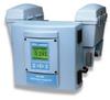 APA6000 Low Range Hardness Analyzer, Range 50 to 10,000 ug/L