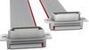 D-Shaped, Centronics Cables -- M7KKK-2406J-ND -Image
